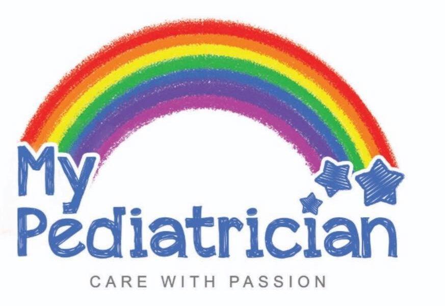My Pediatrician TX
