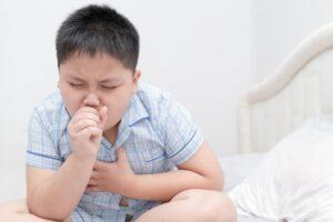 Kid Asthma